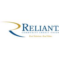Logo of Reliant Community Credit Union