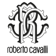 acd2d43755ff Logo of Roberto Cavalli