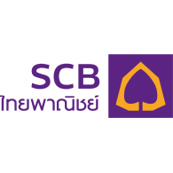 Logo of SCB Bank