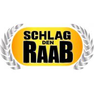 Logo of Schlag den Raab