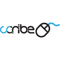 Logo of scribe