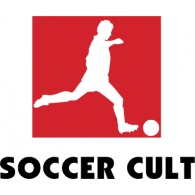 Logo of Soccer Cult
