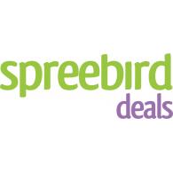 Logo of Spreebird Deals