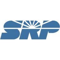 Logo of SRP