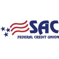 Logo of SAC Federal Credit Union