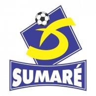 Logo of Sumaré Atlético Clube