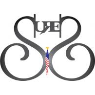 Logo of Suresh