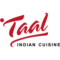 Logo of Taal Indian Cuisine