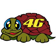 Logo of Tortuga 4G