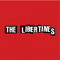 Logo of The Libertines