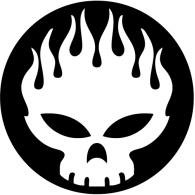 Logo of Offspring