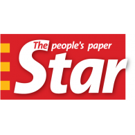 Logo of The Star