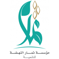 Logo of Thmar Foundation