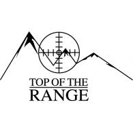 Logo of Top of the Range