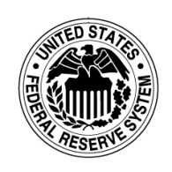 United States Federal Reserve System Brands Of The World