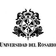 Logo of Universidad Del Rosario