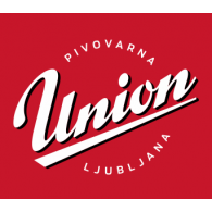 Logo of Pivovarna Union