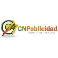 Logo of CNPublicidad