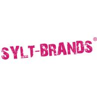 Logo of Sylt Brands GmbH