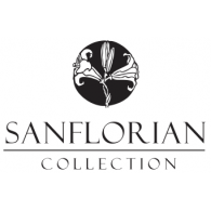 Logo of Sanflorian