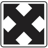 Logo of H-Street