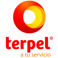 Logo of Terpel