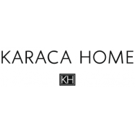 Logo of Karaca Home