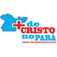Logo of COBAPA