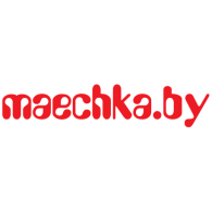 Logo of Maechka.by