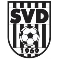 Logo of SV Drassmarkt