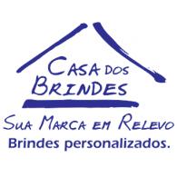 Logo of Casa dos Brindes