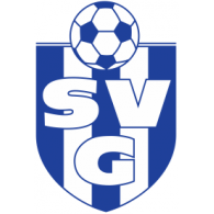 Logo of SV Güttenbach