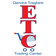 Logo of ETC