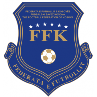 Logo of FFK