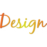 Logo of Design