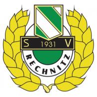 Logo of SV Rechnitz
