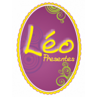 Logo of Léo Presentes