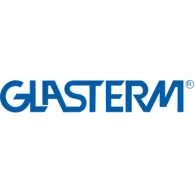 Logo of Glasterm