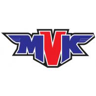 Logo of MVK