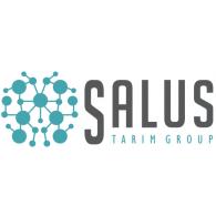 Logo of Salus Tarim