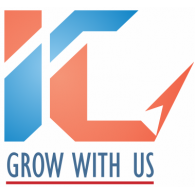 Logo of Infosoft Corner