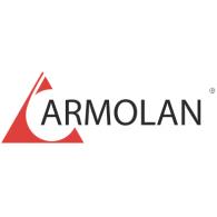 Logo of Armolan