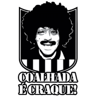 Logo of Coalhada