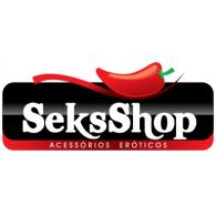 Logo of SeksShop