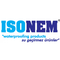 Logo of ISONEM