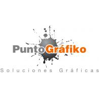 Logo of Punto Grafico