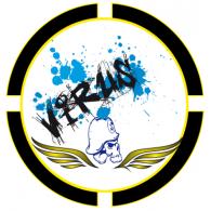 Logo of Virus