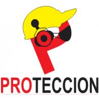 Logo of Proteccion
