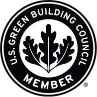 Logo of U.S. Green Building Council Member