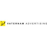 Logo of Vaternam Advertising